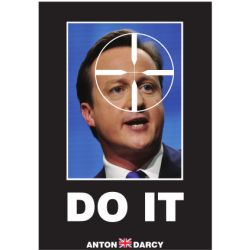 DO-IT-DAVID-CAMERON.jpg
