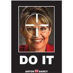 DO-IT-SARAH-PALIN.jpg