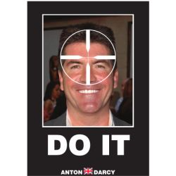 DO-IT-SIMON-COWELL.jpg