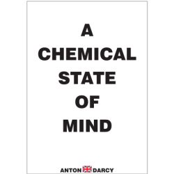 A-CHEMICAL-STATE-OF-MIND-BOW.jpg