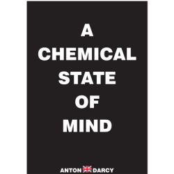 A-CHEMICAL-STATE-OF-MIND-WOB.jpg
