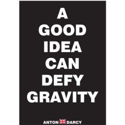 A-GOOD-IDEA-DEFY-GRAVITY-WOB.jpg