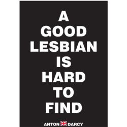A-GOOD-LESBIAN-IS-HARD-TO-FIND-WOB.jpg