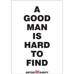 A-GOOD-MAN-IS-HARD-TO-FIND-BOW.jpg