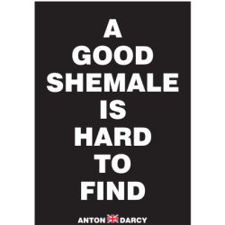 A-GOOD-SHEMALE-IS-HARD-TO-FIND-WOB.jpg