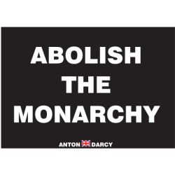 ABOLISH-THE-MONARCHY-BOW-H.jpg