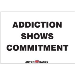ADDICTION-SHOWS-COMMITMENT-BOW-H.jpg