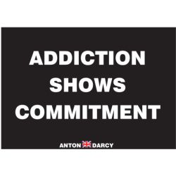 ADDICTION-SHOWS-COMMITMENT-WOB-H.jpg