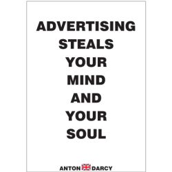 ADVERTISING-STEALS-YOUR-MIND-AND-YOUR-SOUL-BOW.jpg