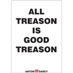 ALL-TREASON-IS-GOOD-TREASON-BOW.jpg