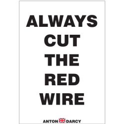ALWAYS-CUT-THE-RED-WIRE-BOW.jpg