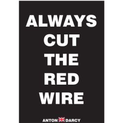 ALWAYS-CUT-THE-RED-WIRE-WOB.jpg