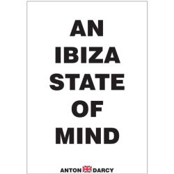 AN-IBIZA-STATE-OF-MIND-BOW.jpg