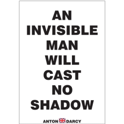 AN-INVISIBLE-MAN-WILL-CAST-NO-SHADOW-BOW.jpg