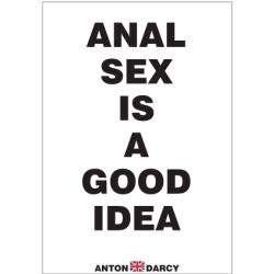 ANAL-SEX-IS-IDEA-BOW.jpg