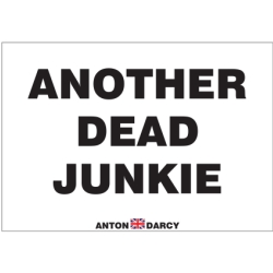 ANOTHER-DEAD-JUNKIE-BOW-H.jpg