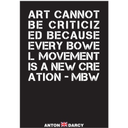 ART-CANNOT-BE-CRITICIZED-MBW-WOTB.jpg