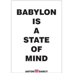 BABYLON-IS-A-STATE-OF-MIND-BOW.jpg
