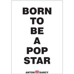BORN-TO-BE-A-POP-STAR-BOW.jpg