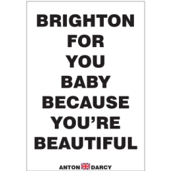 BRIGHTON-FOR-YOU-BABY-BEACAUSE-YOUR-BEAUTIFUL-BOW.jpg
