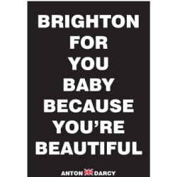 BRIGHTON-FOR-YOU-BABY-BEACAUSE-YOUR-BEAUTIFUL-WOB.jpg