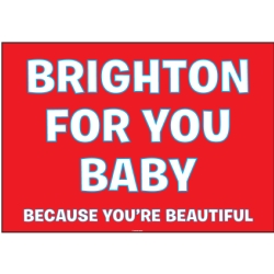 BRIGHTON-FOR-YOU-BABY-BECAUSE-YOURE-BEAUTIFUL.jpg