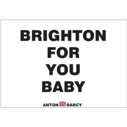 BRIGHTON-FOR-YOU-BABY-BOW-H.jpg