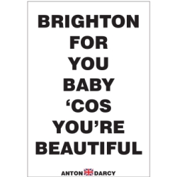 BRIGHTON-FOR-YOU-BABY-COS-YOUR-BEAUTIFUL-BOW.jpg