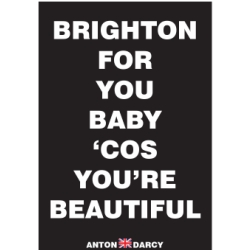 BRIGHTON-FOR-YOU-BABY-COS-YOUR-BEAUTIFUL-WOB.jpg