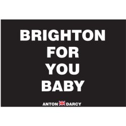 BRIGHTON-FOR-YOU-BABY-WOB-H.jpg