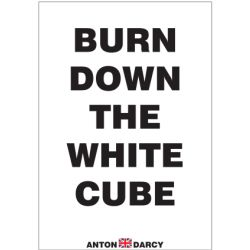 BURN-DOWN-THE-CUBE-BOW.jpg
