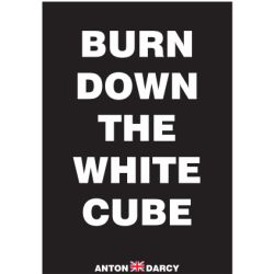 BURN-DOWN-THE-CUBE-WOB.jpg