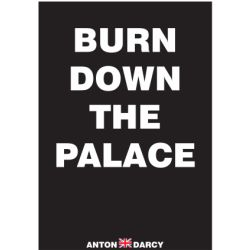 BURN-DOWN-THE-PALACE-WOB.jpg