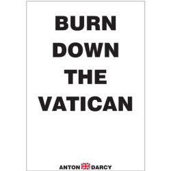 BURN-DOWN-THE-VATICAN-BOW.jpg