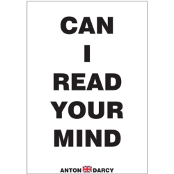 CAN-I-READ-YOUR-MIND-BOW.jpg