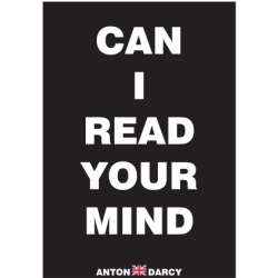 CAN-I-READ-YOUR-MIND-WOB.jpg