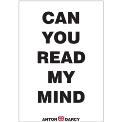 CAN-YOU-READ-MY-MIND-BOW.jpg