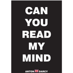 CAN-YOU-READ-MY-MIND-WOB.jpg