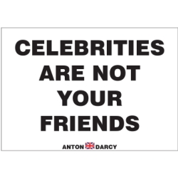 CELEBRITIES-ARE-NOT-YOUR-FRIENDS-BOW-H.jpg