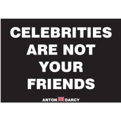 CELEBRITIES-ARE-NOT-YOUR-FRIENDS-WOB-H.jpg