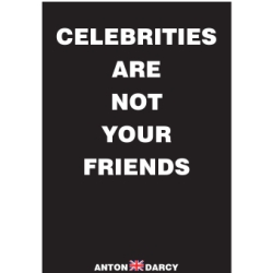 CELEBRITIES-ARE-NOT-YOUR-FRIENDS-WOB.jpg