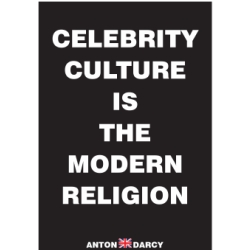CELEBRITY-CULTURE-IS-THE-MODERN-RELIGION-WOB.jpg