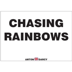 CHASING-RAINBOWS-BOW-H.jpg