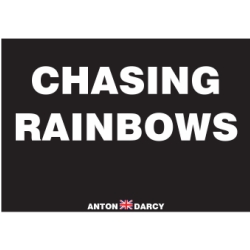 CHASING-RAINBOWS-WOB-H.jpg