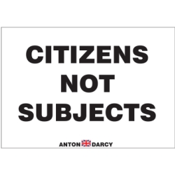 CITIZENS-NOT-SUBJECTS-BOW-H.jpg