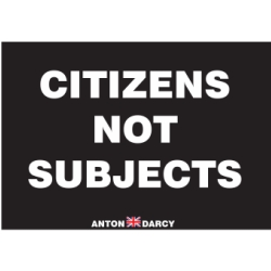 CITIZENS-NOT-SUBJECTS-WOB-H.jpg