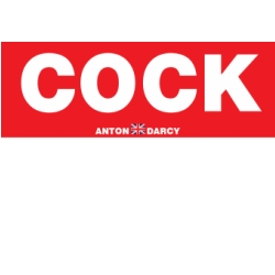 COCK-RED.jpg