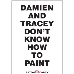 DAMIEN-AND-TRACEY-DONT-KNOW-HOW-TO-PAINT-BOW.jpg