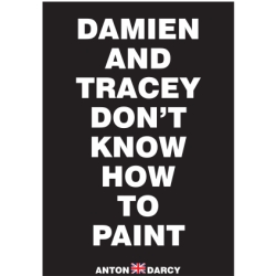 DAMIEN-AND-TRACEY-DONT-KNOW-HOW-TO-PAINT-WOB.jpg