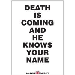 DEATH-IS-COMING-NAME-BOW.jpg